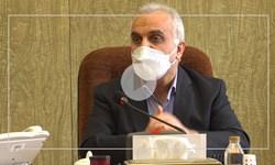 گفتوگو با وزیر اقتصاد-۲ | میزان مالیات نباید مبادی آن را بخشکاند/ تولید با مالیات نقره داغ نشود