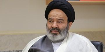 دیدار پاپ با آیت الله سیستانی نتیجه 40 سال گفت و گوی ایران با واتیکان