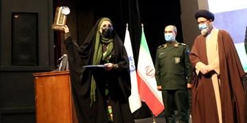 برگزیدگان چهارهمین جشنواره رسانهای ابوذر در آذربایجان شرقی معرفی شدند/درخشش خبرنگاران فارس