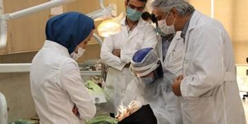 برگزاری شصت و یکمین کنگره دندانپزشکی ایران در پاییز ۱۴۰۰/  هر مطب پایگاه ارتقای سلامت دهان