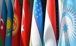 برگزاری نشست کشورهای «شورای ترکزبان» به صورت مجازی