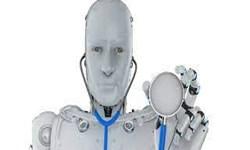تبعیض در الگوریتم های هوش مصنوعی حوزه بهداشت و درمان