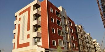 پرداخت کمک ودیعه اجاره مسکن برای ۶ هزار و ۶٧۵ متقاضی در آذربایجانغربی