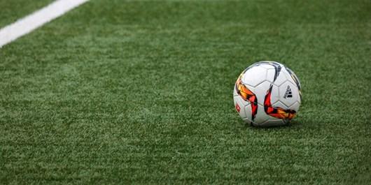 «عقابهای زاگرس» در انتظار صعود به لیگ قهرمانی نوجوانان کشور