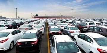 چرا خودروسازان دنبال آزادسازی واردات هستند؟/فساد در قیمتگذاری خودروهای داخلی