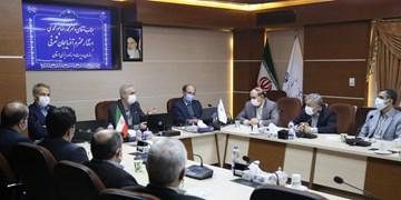اقتصاد بدون نفت را برای اولین بار در تاریخ ایران تجربه کردیم