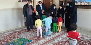 واگذاری 50 کودک بیسرپرست به فرزندخواندگی در آذربایجانشرقی/ نگهداری 33 کودک در شیرخوارگاه