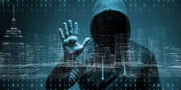 نگاهی به مهمترین تهدیدهای امنیت سایبری جهان در سال گذشته/باجافزارها کماکان مهمترین تهدید سایبری  هستند