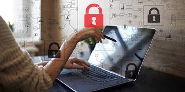 حکمرانی مجازی  اقدامات جدید چین برای مقابله با محتوای ناسالم اینترنتی