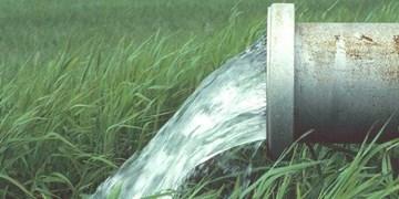 تنها ۶۰۰ حلقه از ۳۵ هزار حلقه چاه آب گلستان آب شرب است/ وجود ۱۳ هزار حلقه چاه غیرمجاز