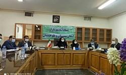 تشکیل کمیته استانی نظارت بر توزیع کالاهای اساسی در سیستان و بلوچستان/ 300تُن مرغ در راه زاهدان