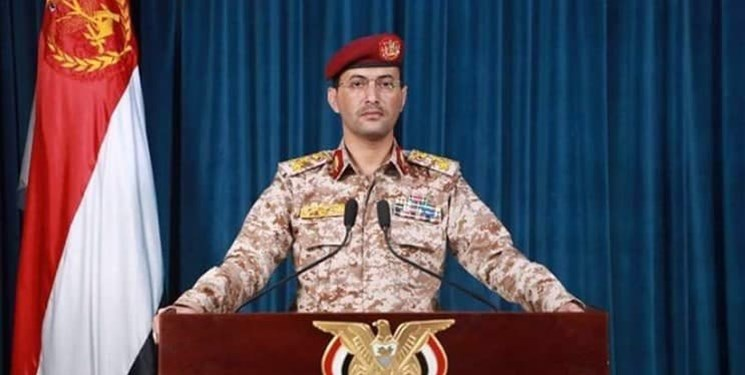 عملیات پهپادی گسترده یمن علیه پایگاه ائتلاف سعودی با دهها کشته و زخمی