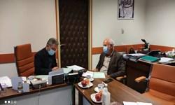 بخش های ICU و CCU بیمارستان شهدای هندیجان به زودی راهاندازی میشوند