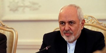 گزارهبرگ وزارت خارجه ایران برای اصلاح تحریفهای غرب درباره برجام