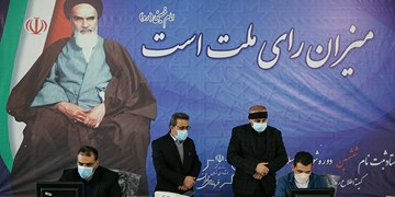 چه کسانی در انتخابات شورای شهر تهران ثبت نام کردند؟