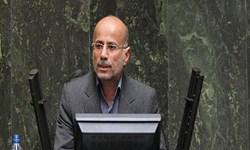 تصویب آبرسانی به غیزانیه فارس در بودجه ۱۴۰۰