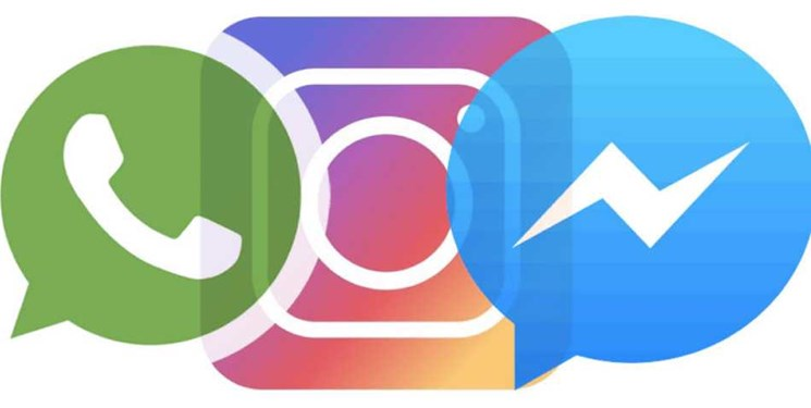 حکمرانی مجازی| استرالیا استفاده کودکان و نوجوانان از شبکههای اجتماعی را منوط به رضایت والدین میکند
