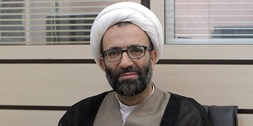 آقای روحانی! مشکلات را حل نکنید بلکه وضعیت را به سال 92 باز گردانید