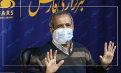 پزشکیان: دولت حتما تقصیر داشته اما دیگران هم بی تقصیر نبودهاند