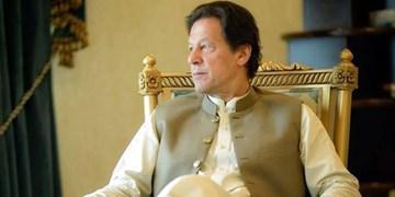 تغییرات جدید در ترکیب کابینه دولت پاکستان