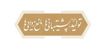 چرایی اهمیت «پشتیبانیها و مانع زداییها» از تولید در سال ۱۴۰۰