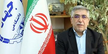 برنامه ریزی جهاددانشگاهی برای پروژههای فناورانه سال ۱۴۰۰ /پیام نوروزی رئیس جهاد دانشگاهی