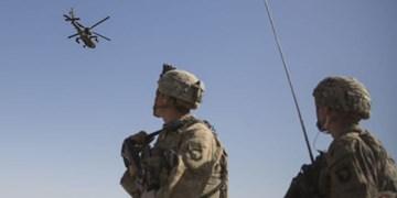 وزیر دفاع آمریکا: درباره خروج نظامیان از افغانستان تصمیمگیری نشده است