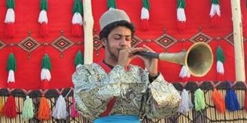 آیینهای نوروزی در فیروزآباد
