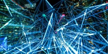 اینترنت، برای رفتار شما هم برنامه دارد/ نگاهی به مهمترین فناوریهای ارتباطات و اطلاعات در سال پیشرو