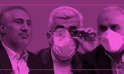 تیزر| گفت وگو با مردان اقتصادی دولت؛ از بودجه و مالیات تا انرژی