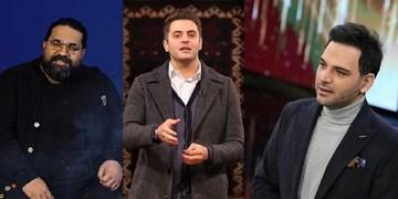 برنامه های تحویل سال تلویزیون| از موفقیت «عصر جدید» در جذب مخاطب تا سقوط «صبح فروردین»