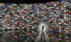 اطلاعات جعلی و لزوم حفاظت از محیط آنلاین