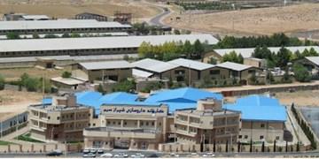 رونق دوباره تولید در کالبد پیشرفتهترین کارخانه فرآوردههای تزریقی ایران در شیراز