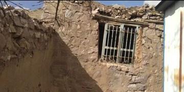 پیگیری رفع مشکلات مدارس کانکسی و خشتی عشایر کلیبر