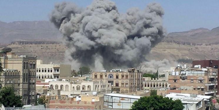 شهادت ۳۳۷ خبرنگار یمنی در حملات ائتلاف سعودی