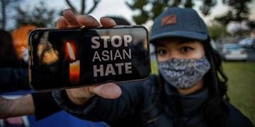 نقش هالیوود در خشونت آمریکاییها علیه آسیاییها/ سهم سینما و تلویزیون آمریکا در کشتار آتلانتا
