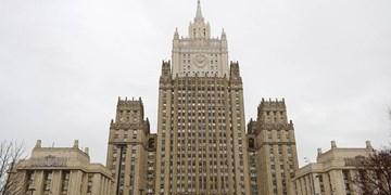 مقام ارشد روسیه: هرگونه دخالت خارجی در بلاروس غیرقابل قبول است