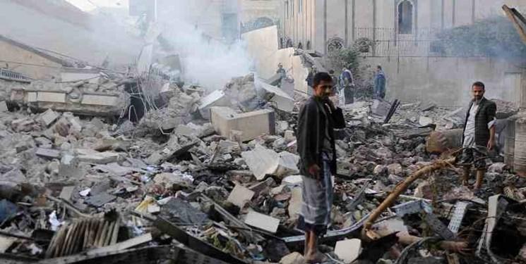 نگاهی به اقدامات ایران در راستای حل و فصل سیاسی بحران یمن در سال ۱۳۹۹