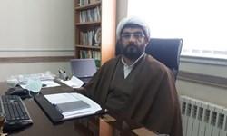 سپاه در انتخابات له با علیه کسی نخواهد بود/رمز موفقیت توجه به تفکر مقاومتی است