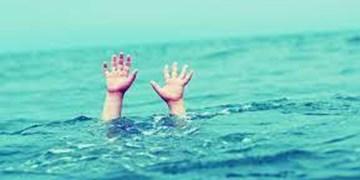 نجات  2 غریق از سد خاکی روستای پولادکلا نور/ یک نفر غرق شد