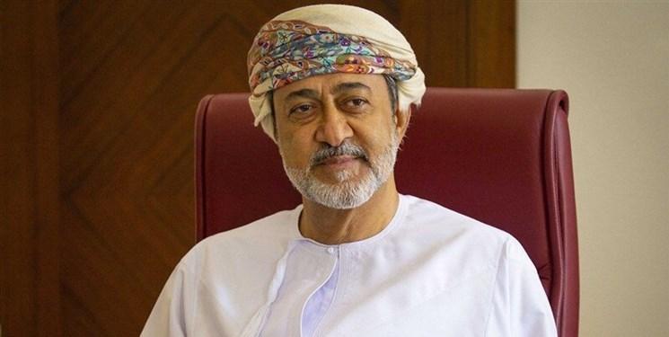 گفتوگوی تلفنی سلطان عمان و شاه اردن درباره تحولات منطقه