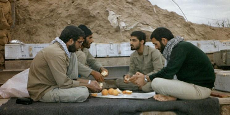 هر آنچه درباره فتحالمبین میخواهید بدانید/ سنگ تمام حاج قاسم برای یک کتاب