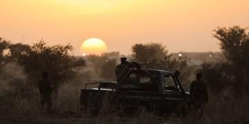 کشتهشدن دهها نفر در خشونتهای مرزی نیجر