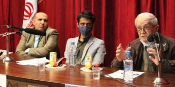 پذیرش FATF شرط لازم برای حل مشکلات اقتصادی یا مانع صادرات نفت ایران؟