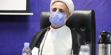 ذوالنور: توان غنیسازی ایران ۱۰ برابر شد/ اروپا و آمریکا فرصتی ندارند