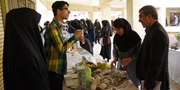 کمک رسانی کانون خیریه نهال  مازندران با چاشنی تعهد و مسؤولیت اجتماعی در کنار نیازمندان