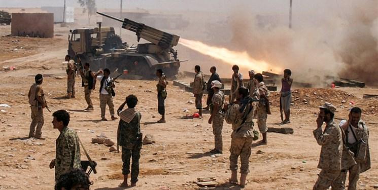 الاخبار:  چرا ریاض از القاعده به عنوان سلاحی علیه امارات در جنوب یمن استفاده میکند؟