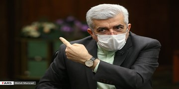 توضیحات وزیر نیرو در نشست استانداران درباره قطعیهای برق/ تصویب و ابلاغ نحوه تبلیغات انتخاباتی
