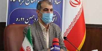 ثبتنام بیش از ۱۰ هزار نفر در انتخابات شوراهای کرمانشاه/ قانون فصلالخطاب است