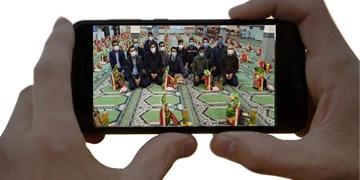 روایت بچههایی که «استوری» نذر میکنند/ از خرید جهیزیه تا تامین هزینه عملهای جراحی با تبلیغ در فضای مجازی